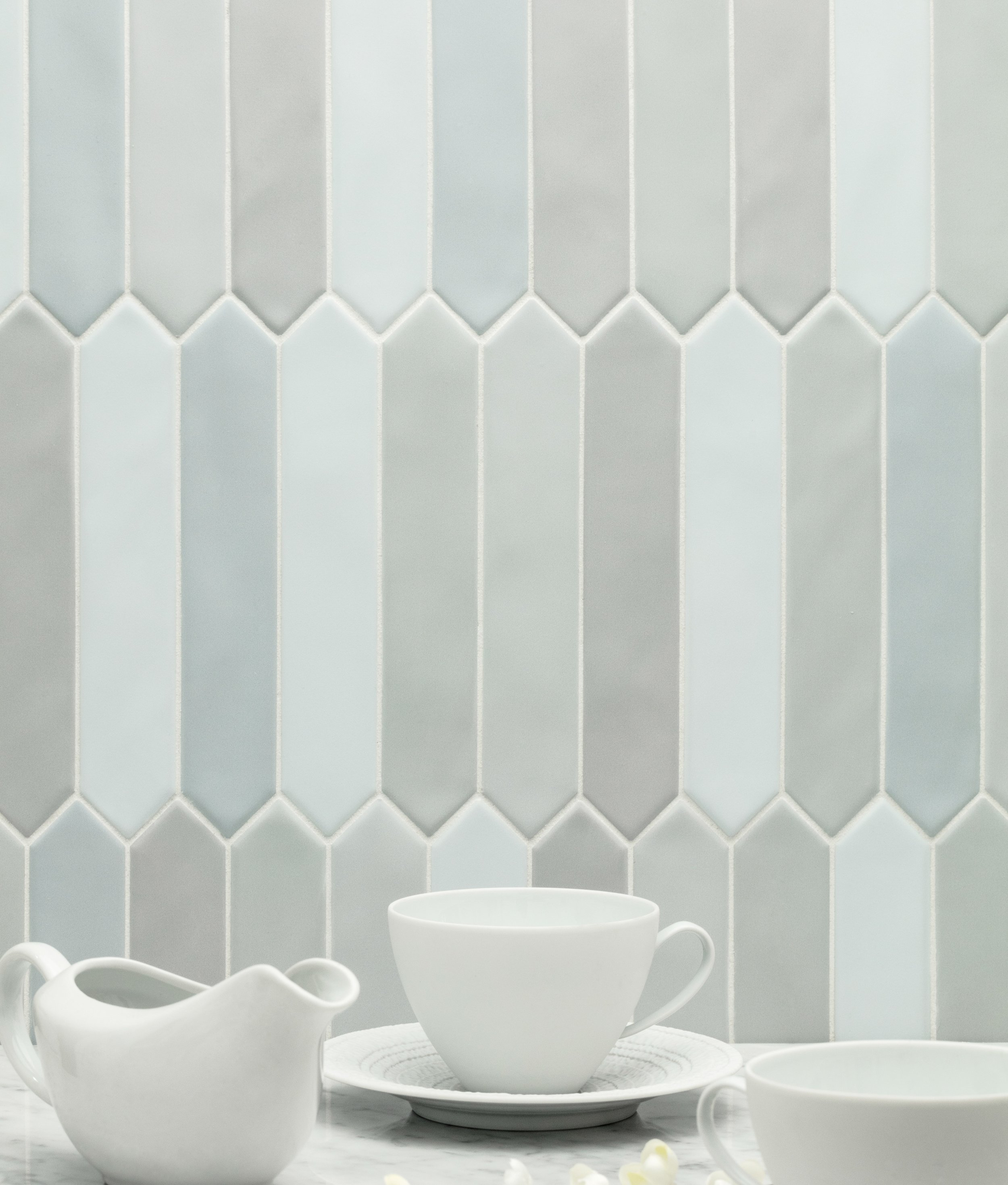 ART - Artistic -Melange Azul Picket - Ceramic - Backsplash.jpg