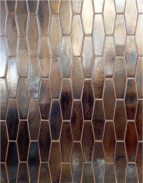SEN - Seneca - Seneca metals - Metallic Tile.jpg