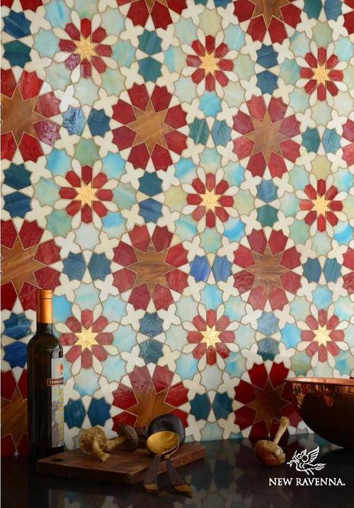 NE - New Ravenna - Granada Grande - Mosaic.jpg
