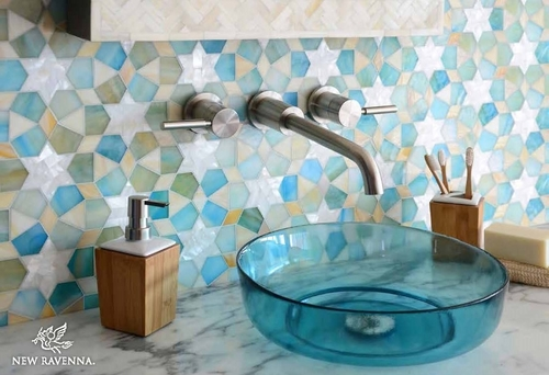 NE- New Ravenna - Medina - AQ, SH, AG jewel glass - Glass - Bathroom.jpg