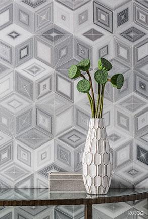 AK - Akdo - Origami Setsumi - Mosaic.jpg