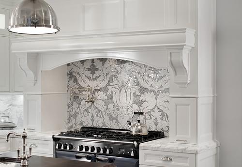 NE- New Ravenna King Lacy - Murals - Kitchen.jpg