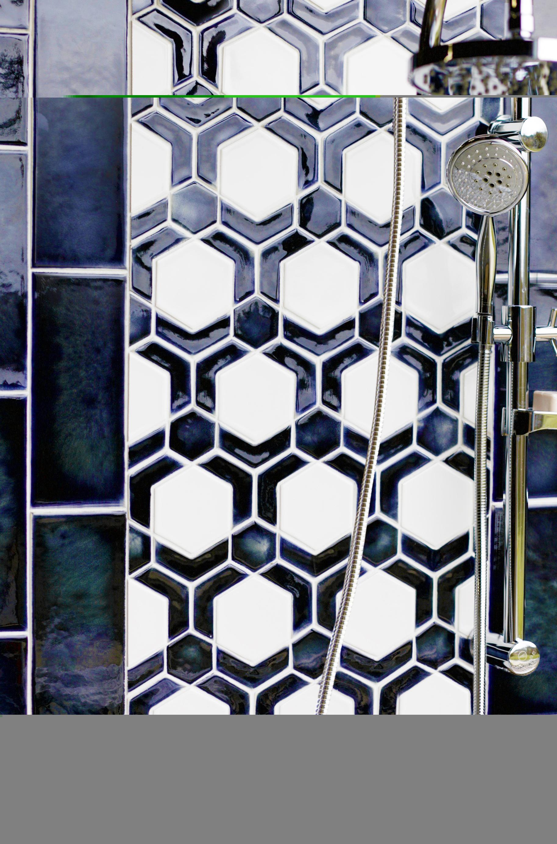 EN - Encore -Matador Milk Cobalt - Mosaic - Bathroom.jpg