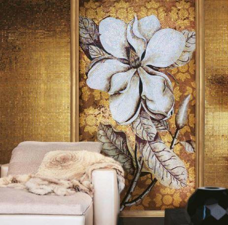 SI- Sicis - Flower Mosaic - Mural.jpg