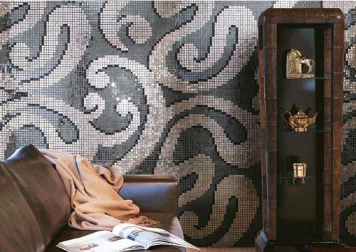 SI - Sicis - Mosaic- Mural.jpg