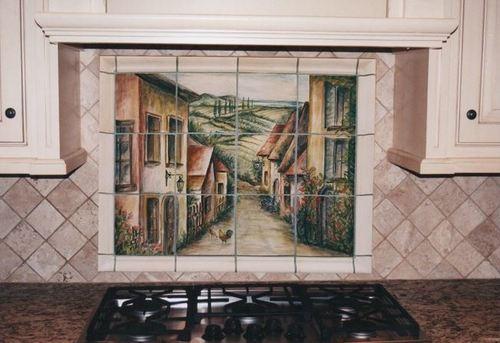 AL - All Tiled Up - Fresco Chemin a Provence - Mural.jpg