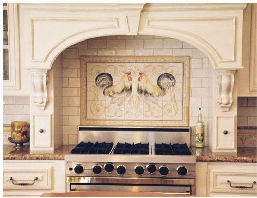 AL - All Tiled Up - Fresco - Buon Giorno - Mural.jpg