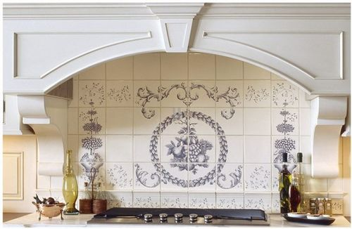 AL- All Tiled Up - Toile - Mural.jpg