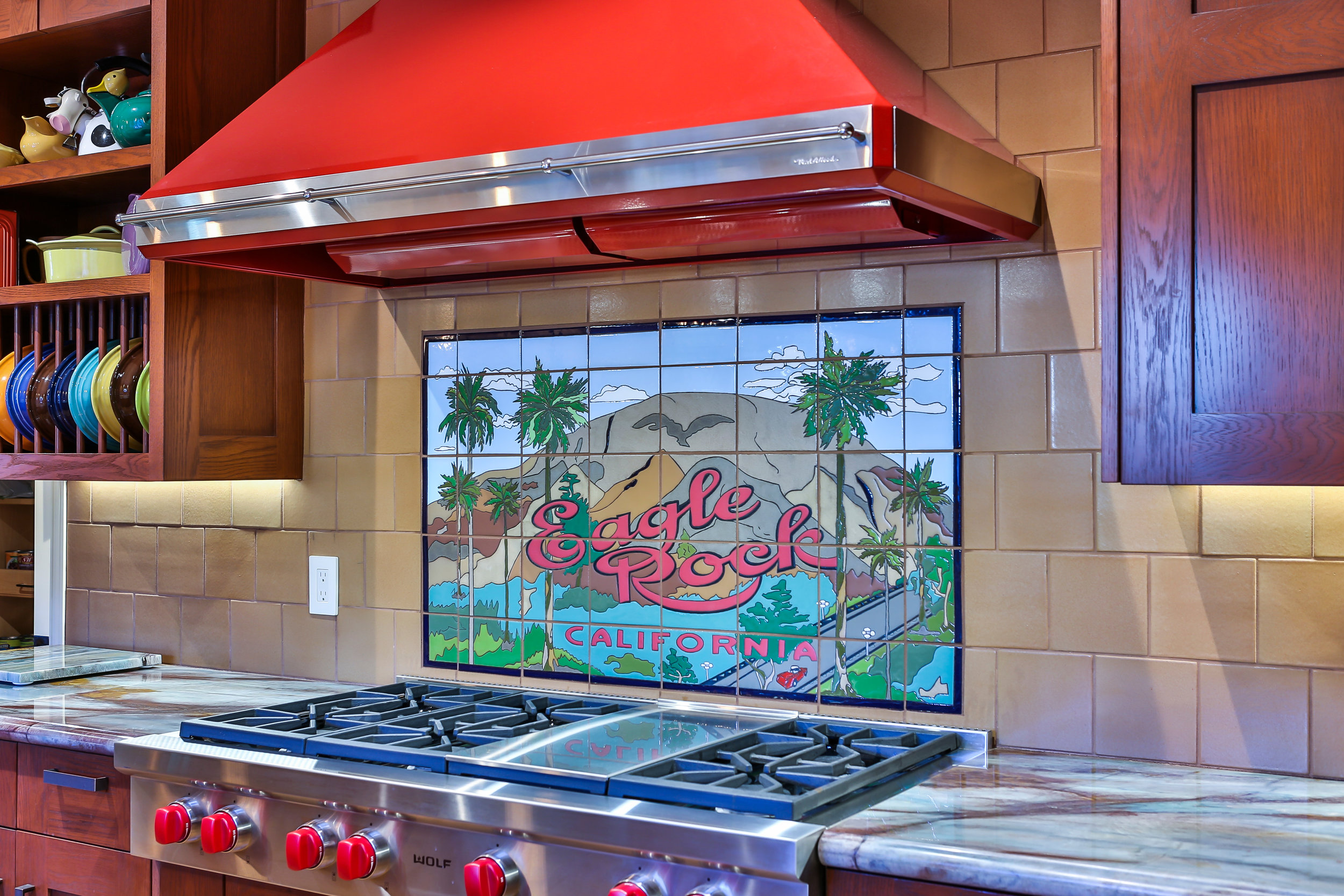AB - Arto - Custom Mural - Murals - Kitchen.jpg