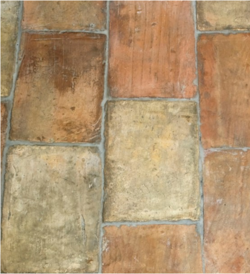 HS- Hausman - Reclaimed Terracotta - Terracotta.png