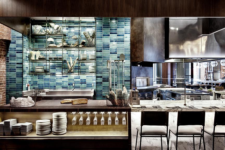 Sen - Seneca - Quarry Paver - Seneca Studio - Terracotta - Kitchen.jpg