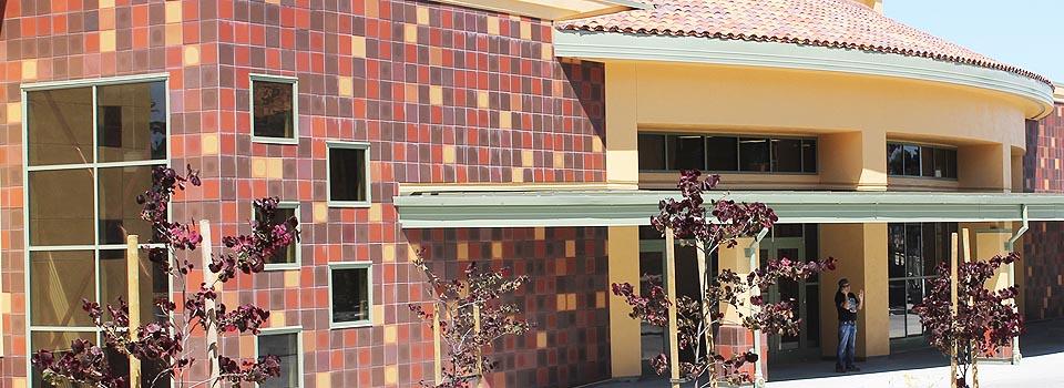Sen - Seneca - Quarry Paver - Terracotta - Outdoor.jpg