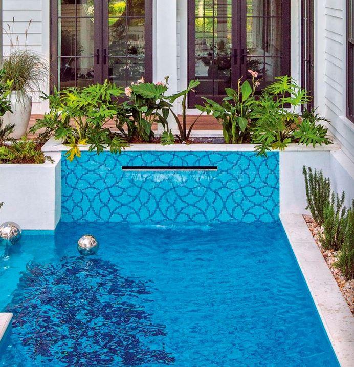 SI - Sicis - custom pool mosaic - glass - outdoor.JPG