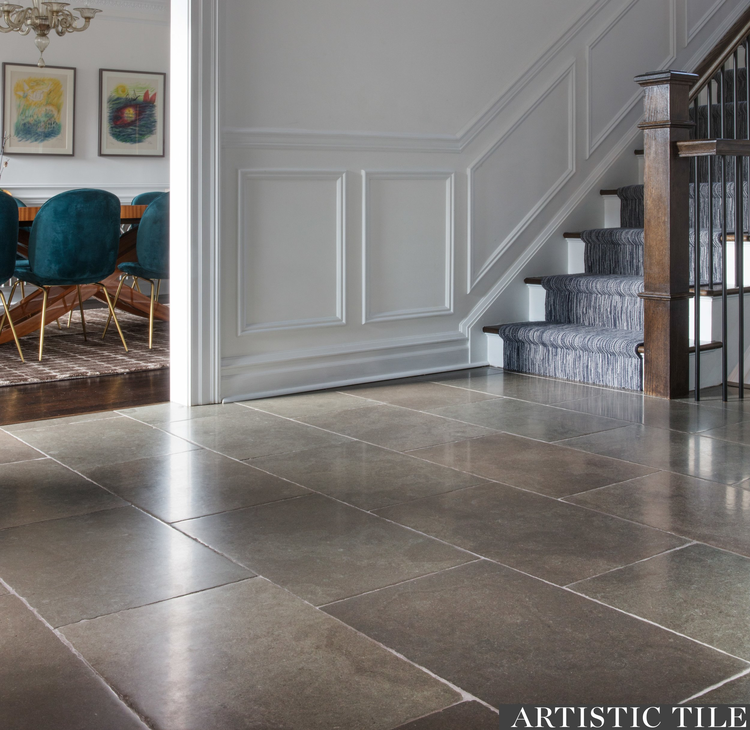 ART - Artistic -Sea Grey Roman Antiqued - Natural Stone - Flooring.jpg