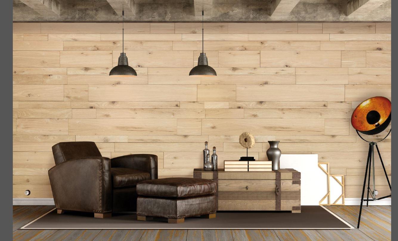 FIN - Finium - Onata Antique - Living areas - wood.JPG