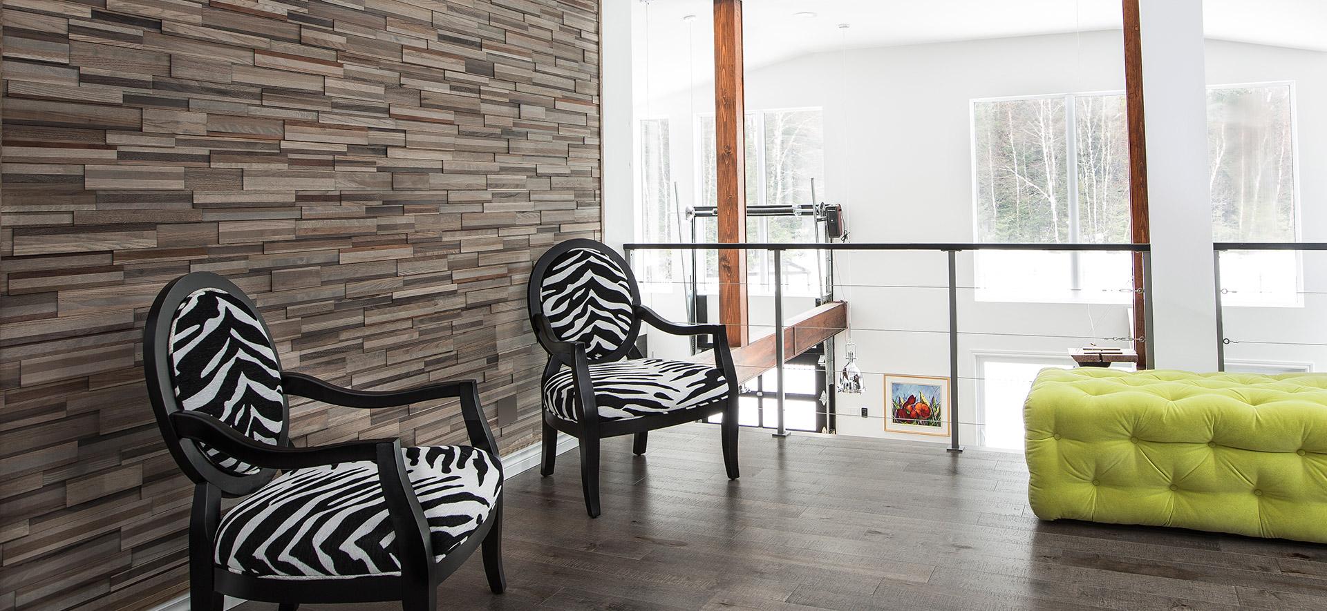 FIN - Finium -Hecolo SanFrancisco - Living spaces.jpg