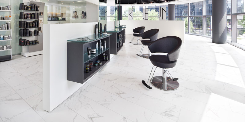 IR - IRIS - Carrara Select - Statuario Venato.jpg