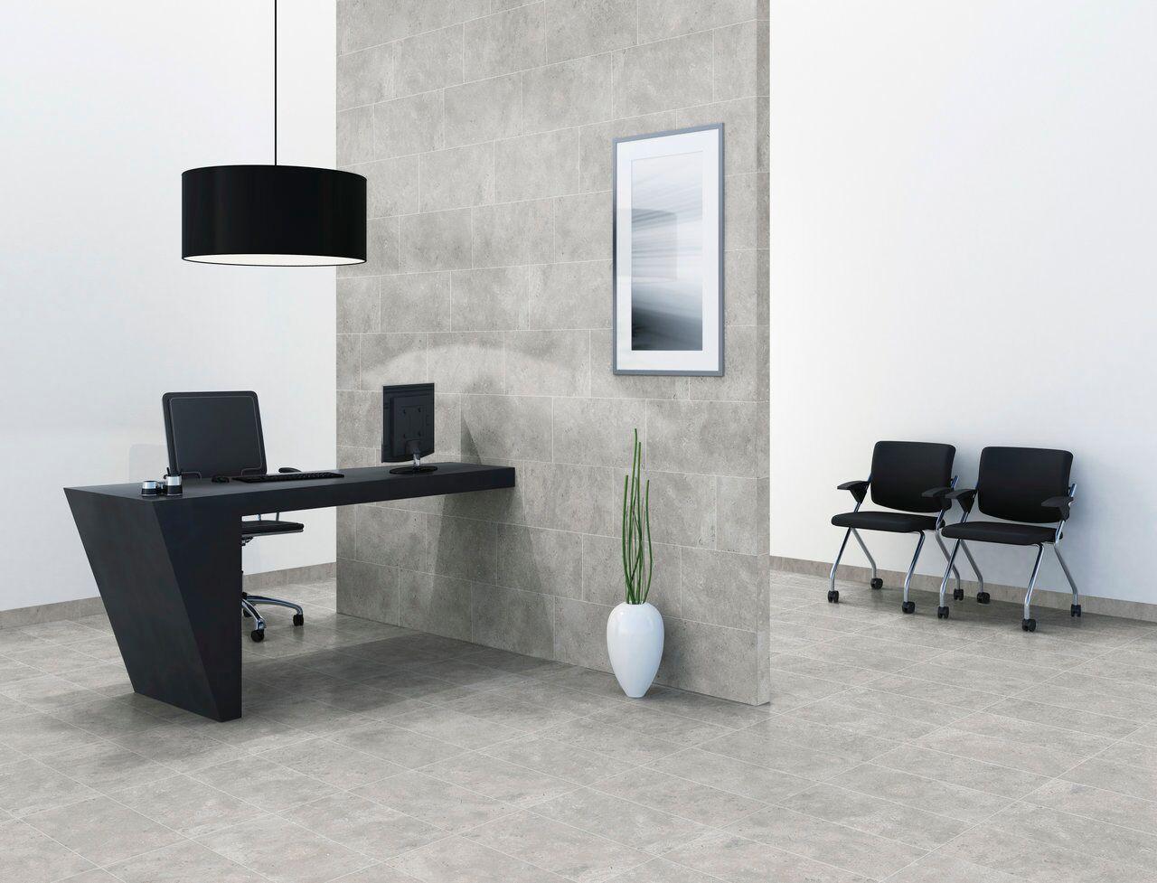 FI - Fiandre - Shellstone - Shellgrey - Porcelain - Living Spaces.jpeg