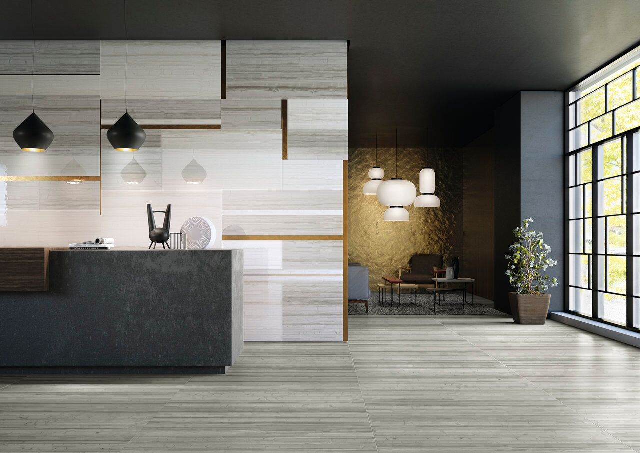 FI - Fiandre - Tao White - Porcelain - Living Spaces.jpeg