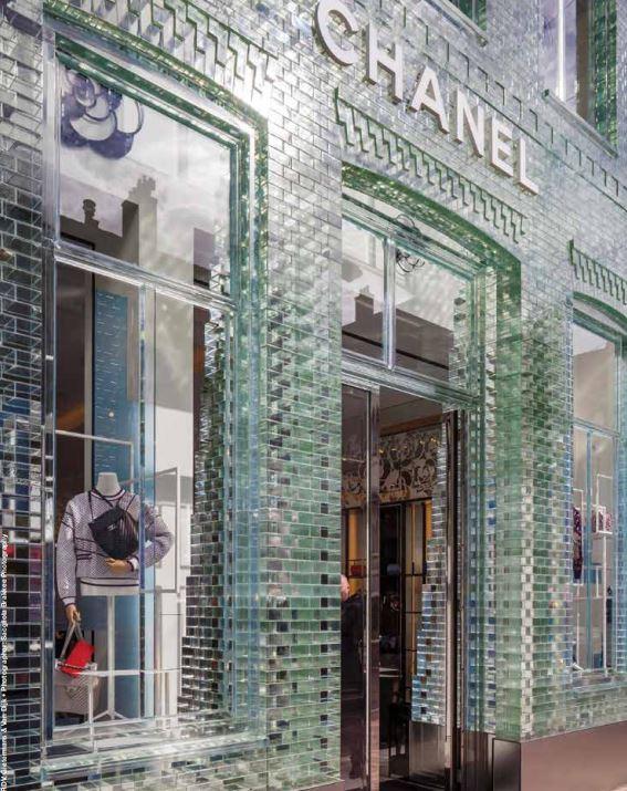 Chanel Glass.JPG