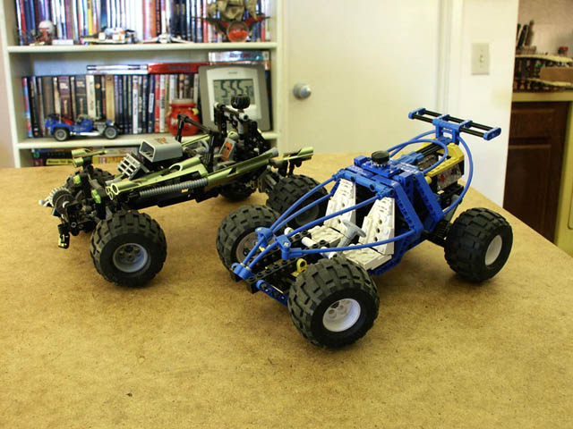 four-wheelers 1.jpg