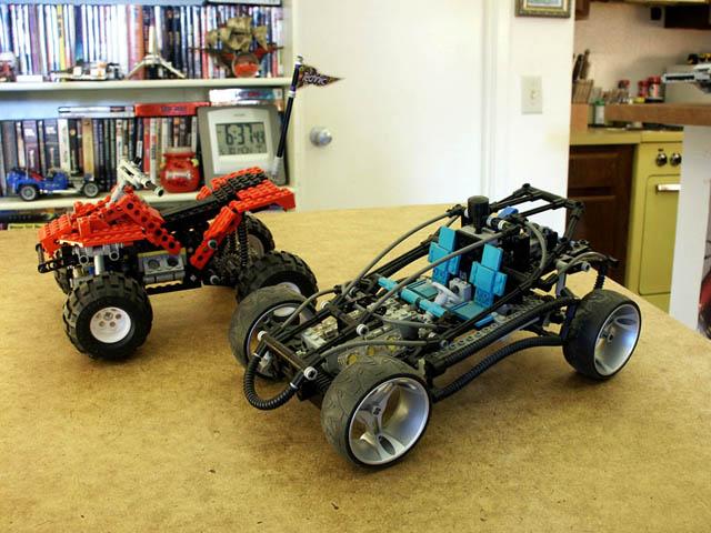 four-wheelers 2.jpg