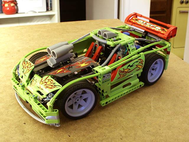 neon racer.jpg