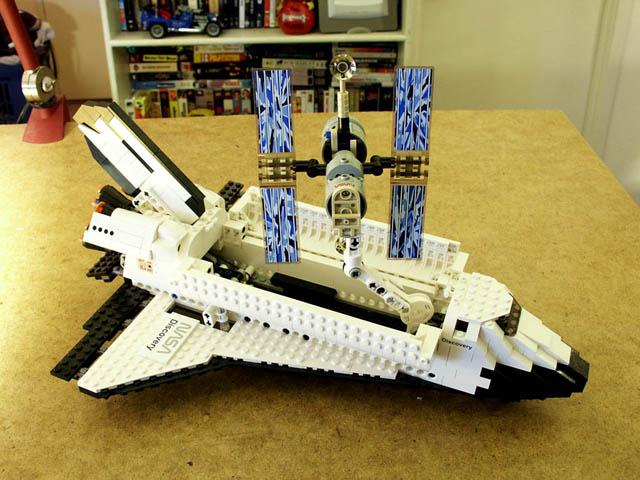 space shuttle 2.jpg
