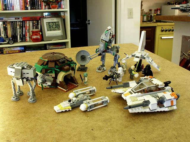 star wars miniatures.jpg