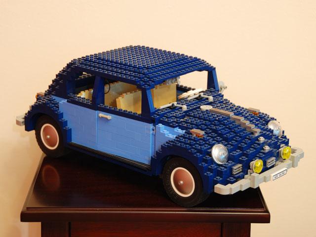 VW Bug.jpg