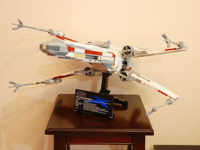 X-Wing New.jpg