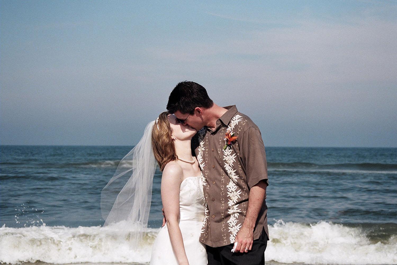 Bobby Sue Married.jpg