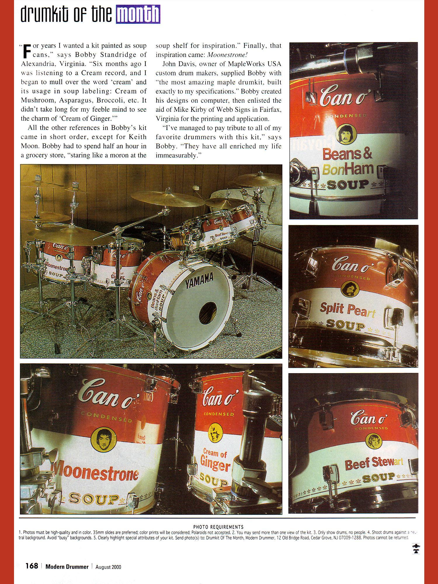 Drumkit of the Month.jpg