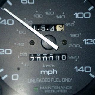 Odometer2.jpg