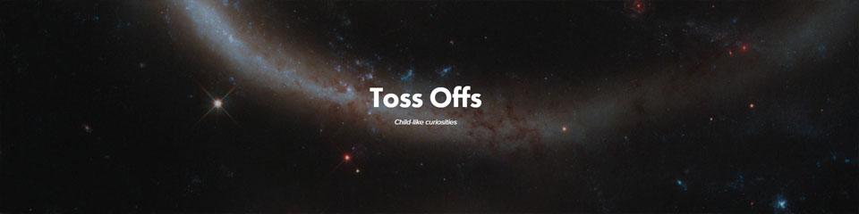 Id:  heic1107a  Credit:  NASA, ESA and the Hubble Heritage Team (STScI/AURA)