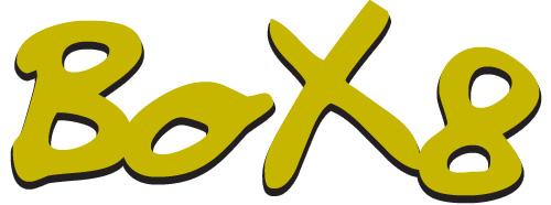BoX8_logo.jpg