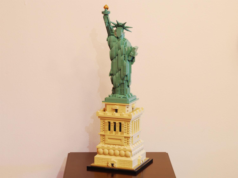 statue_of_liberty_small.jpg