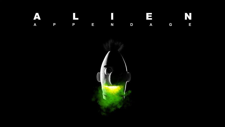 alien_appendage.jpg