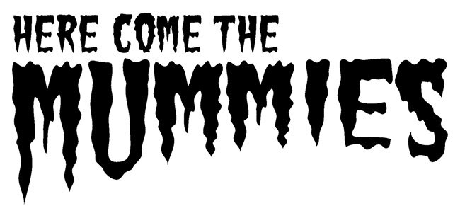 HCTM_logo.jpg