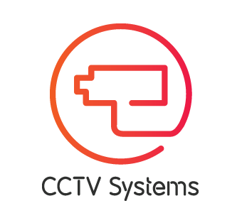 cctv_systems.png