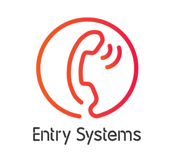 entry_systems.png