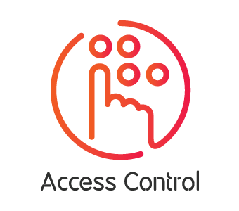 access_control.png