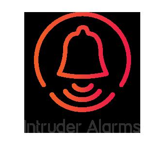 intruder_alarms.png
