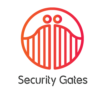 security_gates.png
