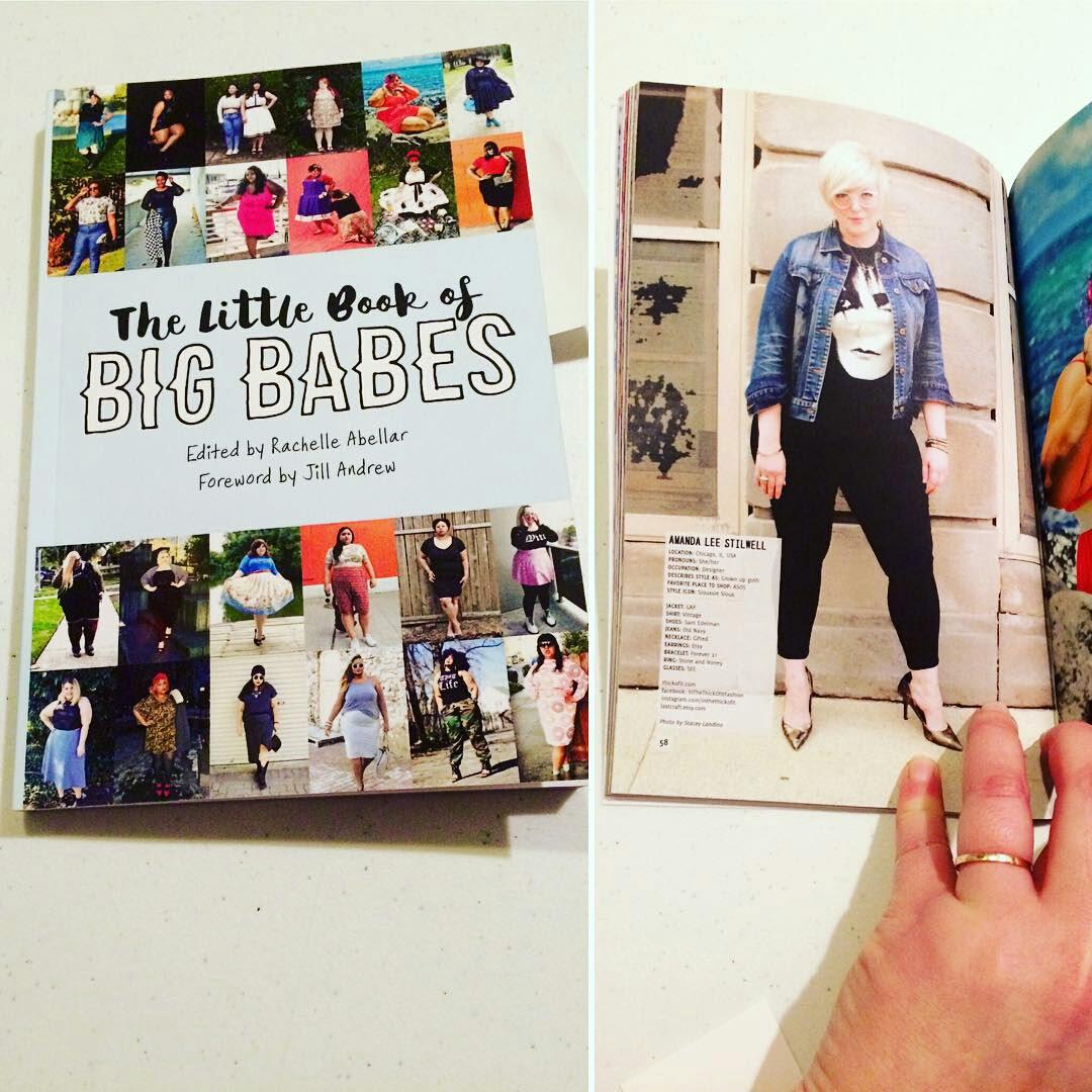 bigbabes4.jpg