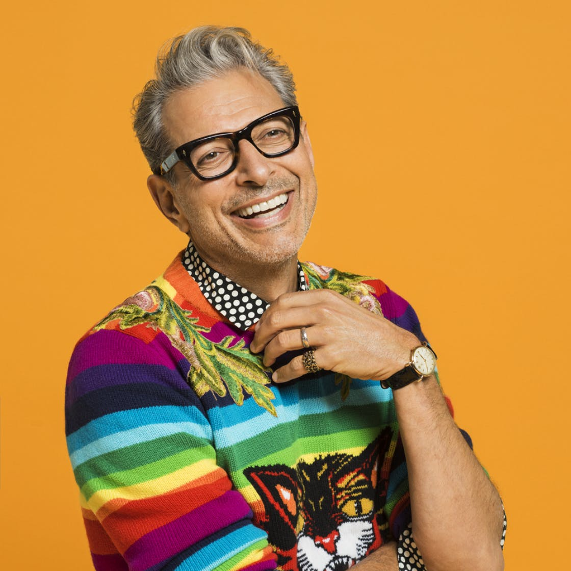 how-jeff-goldblum-spends-every-second-of-every-day-2-crop-1527762231-1000x1000.jpeg