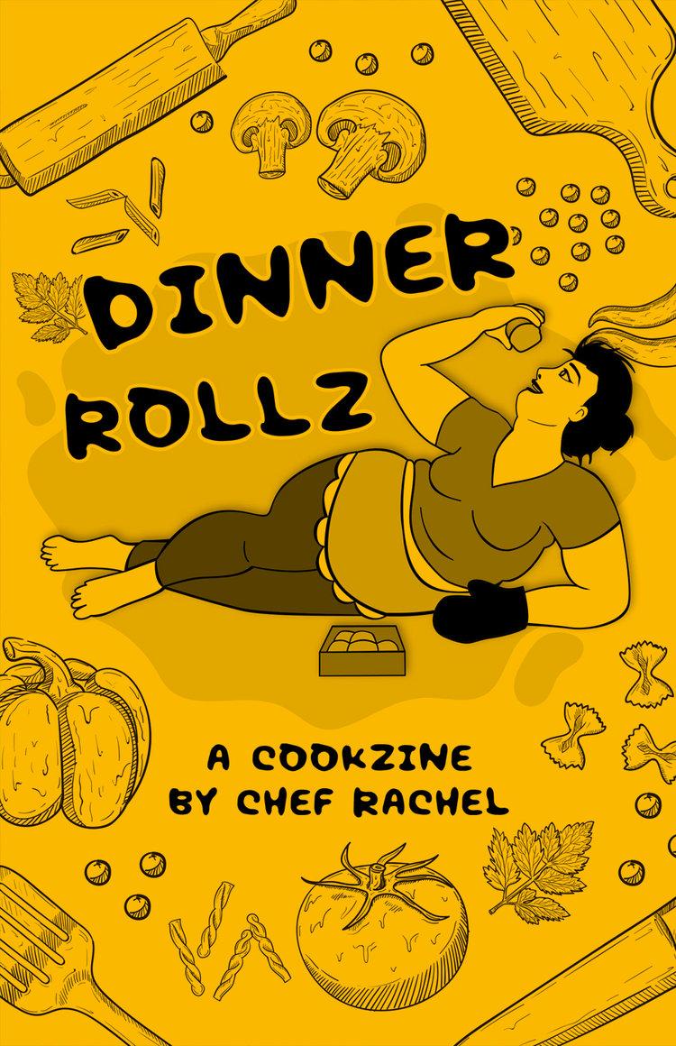 DinnerRollz.jpg