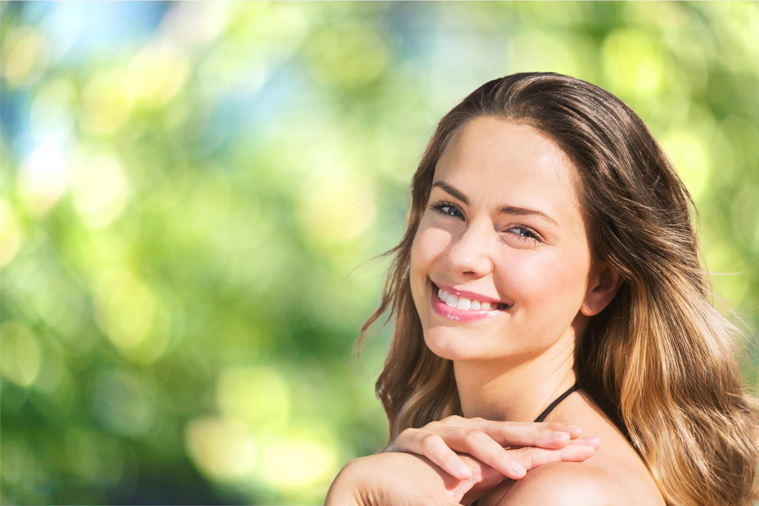 Clear Skin Program