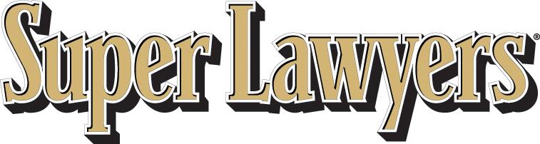 super-lawyers-logo.png