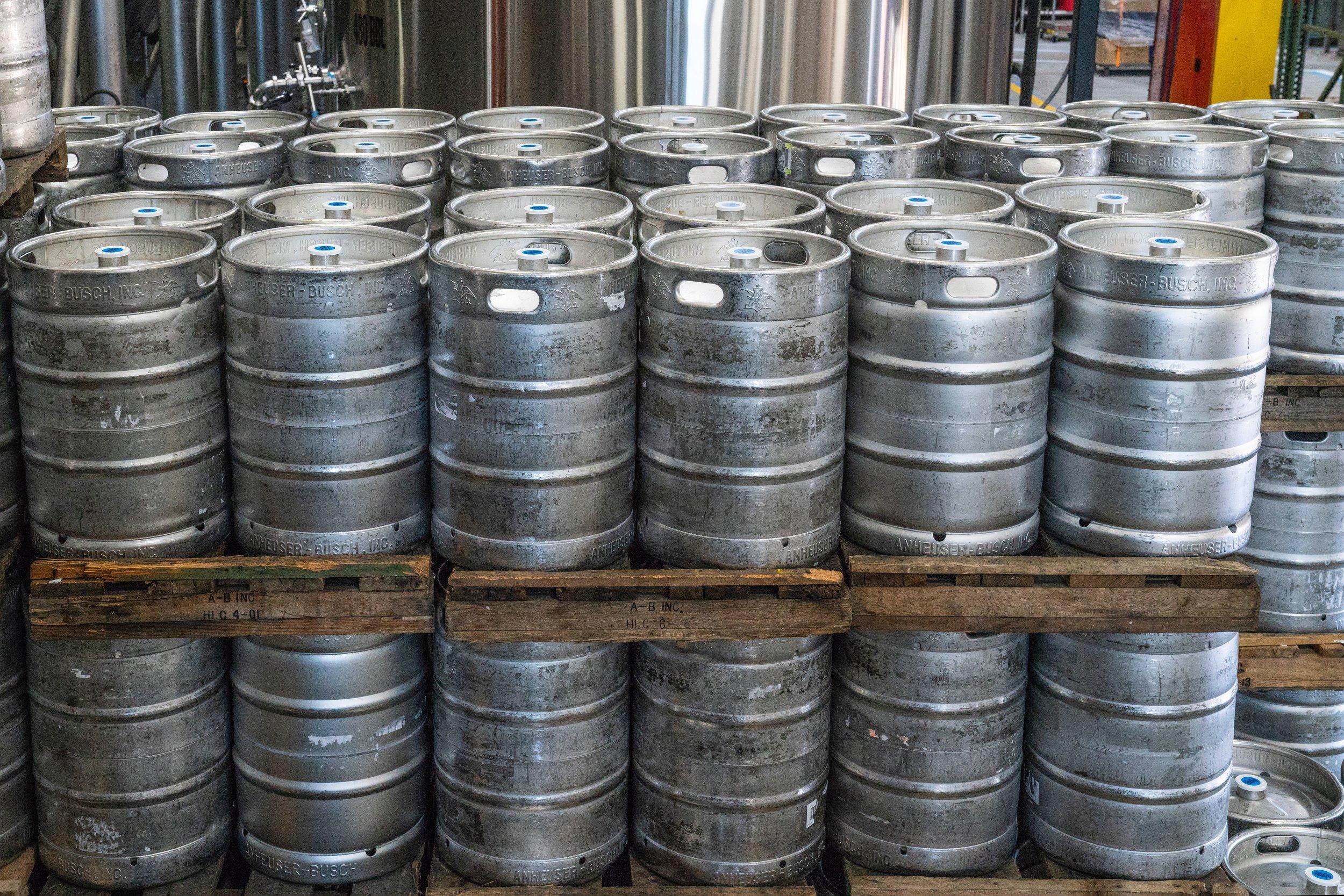 alcohol-barrel-beer-1267328.jpg